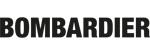 Logo Bombardier