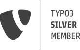 e-pixler TYPO3 Silver