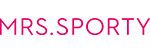Logo Mrs.Sporty