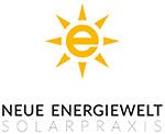 Logo Solarpraxis