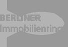 Berliner Immobilienring