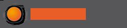 Logo App HypnoBox