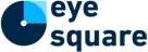Logo eye square GmbH