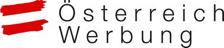 Logo Österreich Werbung Deutschland GmbH