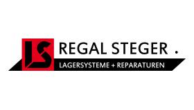 Logo Regal Steger