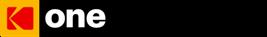 Logo KodakOne